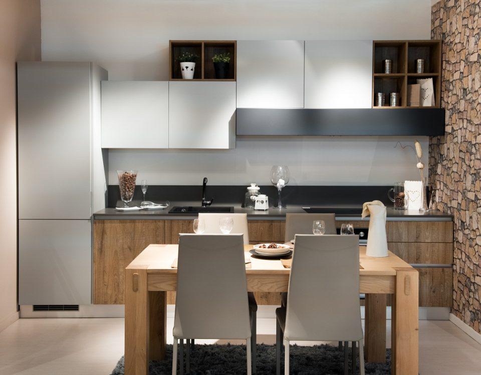 rénovation de cuisine et salle de bain à Nice